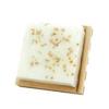 燕麦滋养洗颜皂