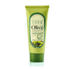 生活良品橄榄精油嫩白护手霜