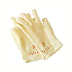 BORGHESE 贝佳斯矿物营养系列神奇青春手套