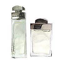 菲拉格慕情侣香水
