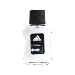阿迪达斯激情男士香水