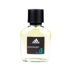 阿迪达斯运动男士香水