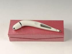 【其他】SDO美容笔
