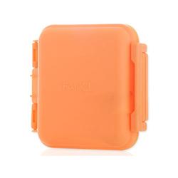 FANCL轻巧多格携带盒