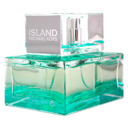 迈克高仕(Island)香水喷雾