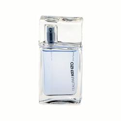凯卓纯净之水男士香水