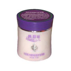 桃丽丝长效强力植物炼膏护发倒膜
