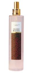 维尔汀极品玫瑰超水凝柔肤身体花水