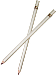伊卡露诗唇线笔