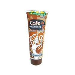 贝罗咖啡因纤体按摩霜