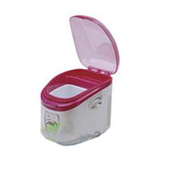 【其他】ORWARE美妆冰箱(OR-5ECP)