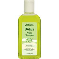 德丽芙橄榄洗发香波