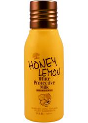 树语蜂蜜柠檬润白隔离乳