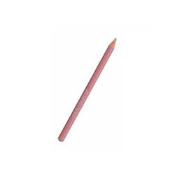植村秀手绘唇线笔