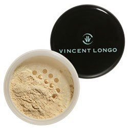 VINCENT LONGOPerfect Canvas 散粉