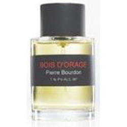 【其他】Frederic Malle Bois D'Orage男士香水