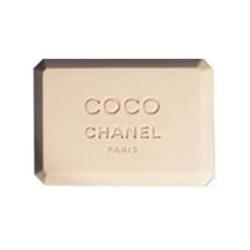 香奈儿可可香水系列香水皂