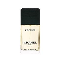香奈儿自我男性淡香水系列淡香水