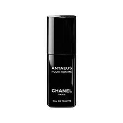 香奈儿力度男性淡香水系列淡香水
