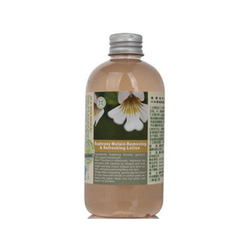 美康小米草水
