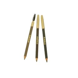 法国希思黎植物塑型眉笔