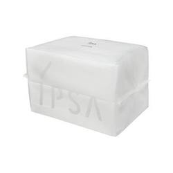 IPSA茵芙莎化妆棉