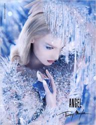 蒂埃里・穆勒Angel天使女士香水