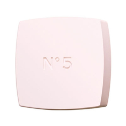 香奈儿五号香水系列香水皂