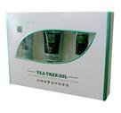 植物工坊茶树油T区护理套装