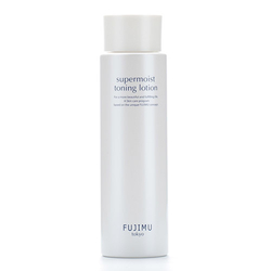 Fujimu超保湿柔肤水