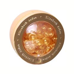 伊丽莎白雅顿超时空金致导航眼部精华液