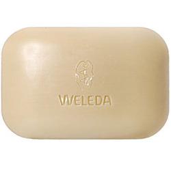 维蕾德有机天然鸢尾花植物香皂