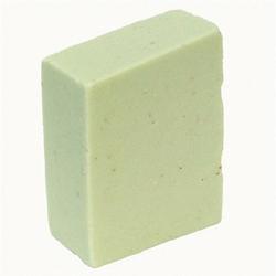 LUSH牛油果香氛皂
