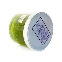 芳程式芦荟海藻胶