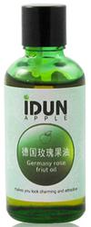 IDUN APPLE德国玫瑰果油