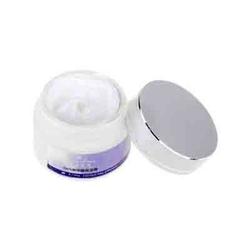 凯蕾梵思保湿天后100%玻尿酸保湿霜(滋润型)
