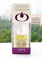 O.P.I指缘油(指甲及角皮护理油)