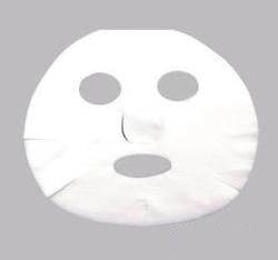 丝诺面膜棉