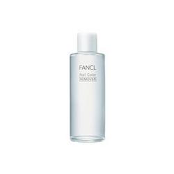 FANCL洗甲液