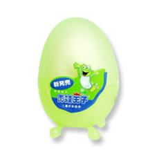 【其他】青蛙王子儿童护肤香皂
