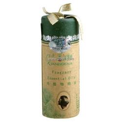 香阁娜迷迭香纯植物精油
