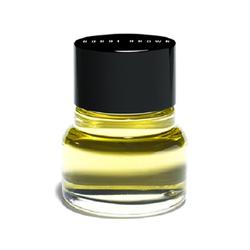 芭比波朗至盈呵护保湿护肤油