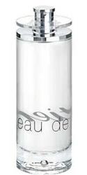 卡地亚Eau De  Eau De Toilette Spray之水淡香水喷雾