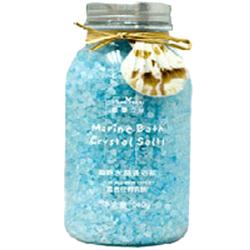 汇美舍海韵水晶浸浴盐