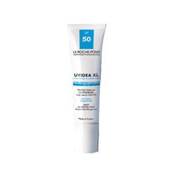 理肤泉每日隔离乳液SPF50+ PPD18 PA+++