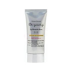 Dr.young全效保湿修饰霜SPF35 PA++