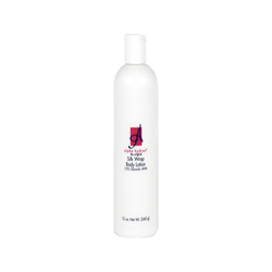 Alpha Hydrox12%果酸丝滑身体乳