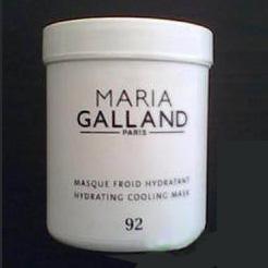 玛丽嘉兰水凝活性冷膜 (92号院装)