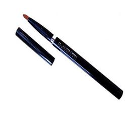 U2B自动唇线笔