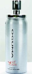 欧格玛抗痘保湿水美媒喷雾